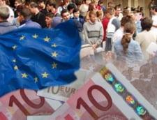 Sondaj Ziare.com: Vrei sa pleci din Romania?