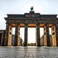 Sondaj surprinzator: jumatate dintre germani sunt impotriva relaxarii carantinei anti-COVID