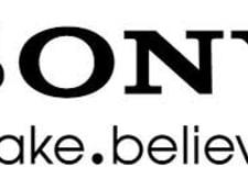 Sony Mobile face reduceri de personal si se reorienteaza spre telefoane de lux
