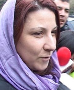 Sora lui Ponta: M-am prezentat de bunavoie la DNA, am calitate de martor