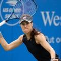 Sorana Cîrstea, capăt de drum la US Open. Ce super-confruntare a ratat românca în turul al treilea