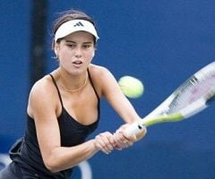 Sorana Carstea, cadere libera in clasamentul WTA