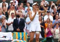 Sorana Cirstea - Emma Raducanu, ora meciului. Cand se joaca duelul romanesc de la Wimbledon