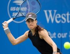 Sorana Cirstea, capat de drum la US Open. Ce super-confruntare a ratat romanca in turul al treilea