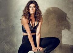 Sorana Cirstea, despre Simona Halep si pe cine vede pe locul 1 WTA in viitorul apropiat