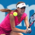 Sorana Cirstea, eliminata in ultimul tur al calificarilor la Western & Southern Open