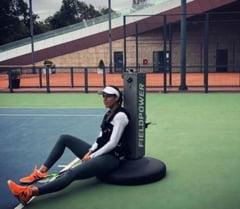 Sorana Cirstea, in turul III la US Open: Iata ora de start a meciului