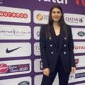 Sorana Cirstea, realizare exceptionala in clasamentul WTA. Pe ce loc a urcat romanca dupa victoria de la Roland-Garros