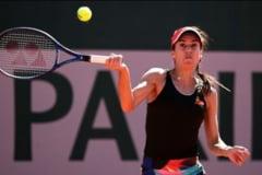 Sorana Cirstea, succes dramatic la Roland-Garros, dupa un meci-maraton. Cu cine va juca in faza urmatoare
