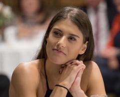 Sorana Cirstea face un gest minunat dupa eliminarea de la Wimbledon