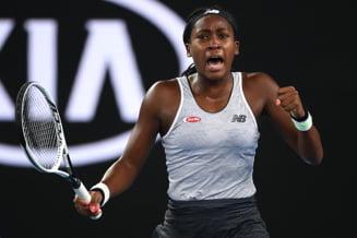 Sorana Cirstea isi cunoaste adversara din turul 2 de la Australian Open: Iata cu cine va juca