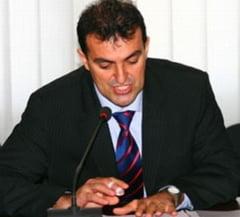 Sorin Apostu ramane in arest - decizie a ICCJ