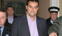 Sorin Apostu si Calin Mihai Stoia raman in arest preventiv