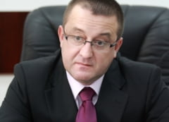 Sorin Blejnar, trimis in judecata pentru mita de 1.2 milioane de euro