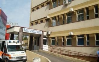 """Sorin Brasoveanu : """"La Spitalul Judetean de Urgenta Bacau a fost depasita capacitatea de internare a cazurilor suspecte si confirmate cu noul coronavirus"""""""