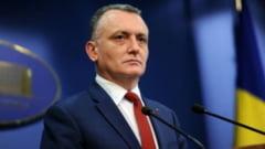 """Sorin Campeanu a primit distinctia """"Ordre des Palmes academiques"""" a Republicii Franceze, in grad de Comandor"""