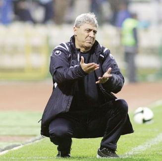 Sorin Cartu, dezlantuit: Mourinho il imita, Chelsea il dezgusta!