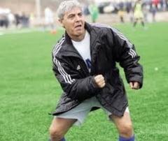 Sorin Cartu revine in Liga 1 dupa 17 luni
