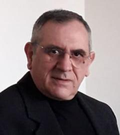 Sorin Cimpeanu. Marginalii la prima controversa dintre public si guvernantii sai