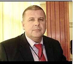 Sorin Ciutureanu, in carti pentru postul de DIRECTOR general la RAJA