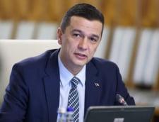 Sorin Grindeanu: In realitate, Romania are doar 14 miliarde de la Uniunea Europeana pentru PNRR. Diferenta este de fapt un imprumut de tip FMI