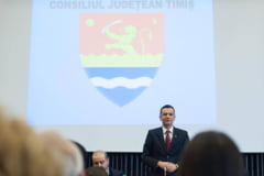 Sorin Grindeanu, exclus oficial din PSD, critica deciza conducerii bicefale a filialei PSD Timis
