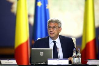Sorin Grindeanu, propunerea premierului Mihai Tudose pentru sefia ANCOM