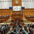 """Sorin Grindeanu anunta ca PSD a pregatit """"mii de amendamente"""" pentru proiectul de buget"""