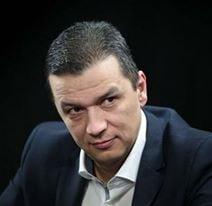 Sorin Grindeanu cauta sprijin pentru inlaturarea lui Dragnea. Sambata merge in Timis
