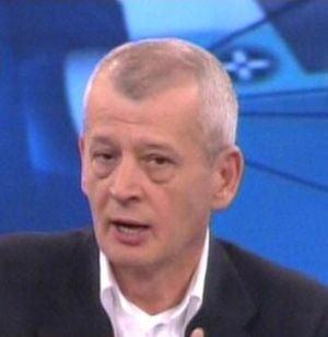 Sorin Oprescu: 49,8% sanse ca U2 sa vina la Bucuresti
