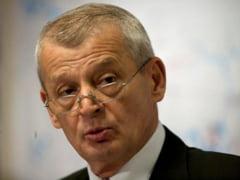 Sorin Oprescu: Eu sunt un om liber, partidul meu este partidul bucurestenilor