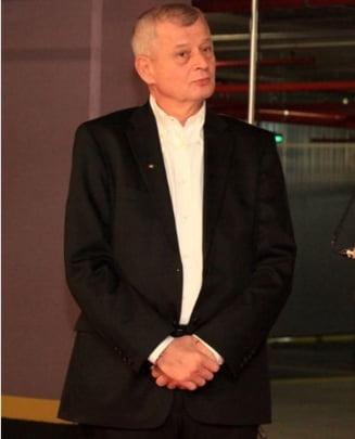 Sorin Oprescu: Majorarea taxelor si impozitelor locale nu are sens (Video)