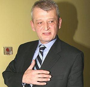 Sorin Oprescu, acest Basescu nascut de PSD
