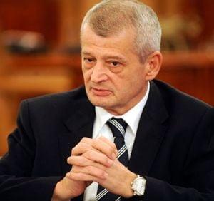 Sorin Oprescu, despre accidentarea lui Nesu