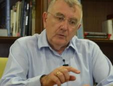 Sorin Oprescu, invins in instanta de Andrei Chiliman - ce a dispus Tribunalul Bucuresti
