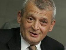 Sorin Oprescu, nevoit sa accepte Formula 3 in Bucuresti