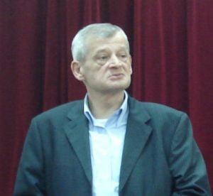 Sorin Oprescu, rastignit pe roata electorala