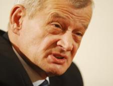 Sorin Oprescu face audiente mai mari decat Geoana si Antonescu