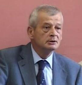 Sorin Oprescu isi anunta candidatura la prezidentiale?