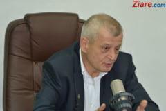 Sorin Oprescu resusciteaza subventia electorala (Opinii)