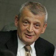 Sorin Oprescu