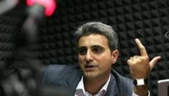 Sorin Ovidiu Vantu: Realitatea FM nu se inchide!
