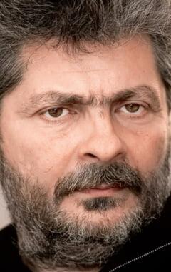 Sorin Ovidiu Vantu, doi ani de inchisoare cu executare