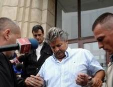Sorin Ovidiu Vintu, arestat pentru 29 de zile - care sunt probele?