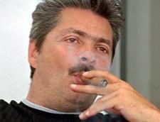 Sorin Ovidiu Vintu are sechestru pe conturi si case in dosarul Petromservice
