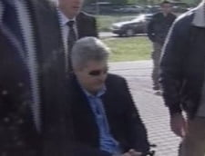 Sorin Ovidiu Vintu va fi arestat din nou (Video)