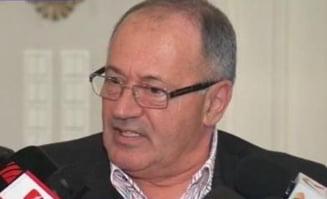 Sorin Rosca Stanescu e ca si exclus din PNL: Raman senator independent (Video)