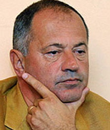 Sorin Rosca Stanescu lanseaza noi acuzatii la adresa lui Traian Basescu