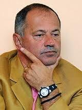 Sorin Rosca Stanescu preia restul de 60% din reteaua Corect de la Dinu Patriciu
