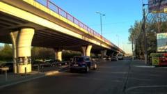 Sosea suspendata in zona comerciala a Sucevei pentru fluidizarea traficului, propunerea liderului PSD Suceava: E o formula care a fost aplicata cu succes pentru fluidizarea celui mai aglomerat punct din tara